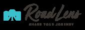 RoadLens   Share Your Journey