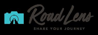 RoadLens | Share Your Journey