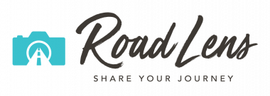 RoadLens | Share Your Journey